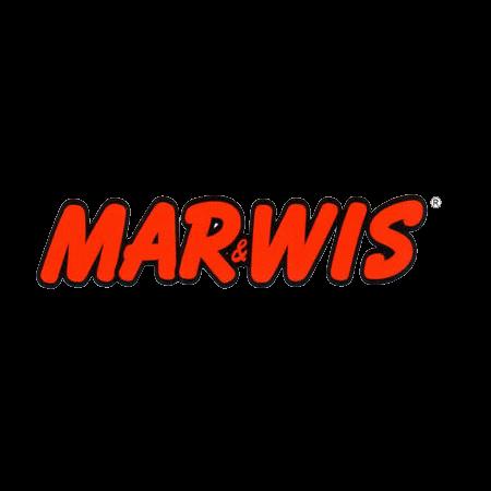 Marwis Sklep