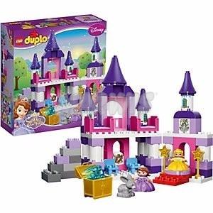 Lego Duplo 10595 Marwis