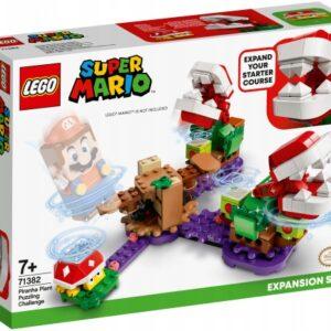 Lego Super Mario 71382